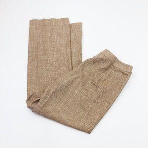 Lafayette 148 New York Trousers Size 6